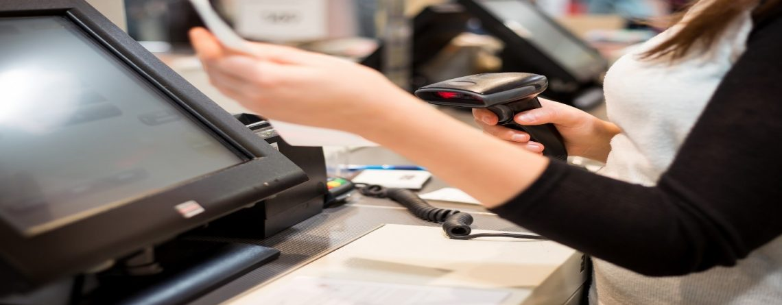 5-advantages-to-having-a-solid-POS-system-in-your-business